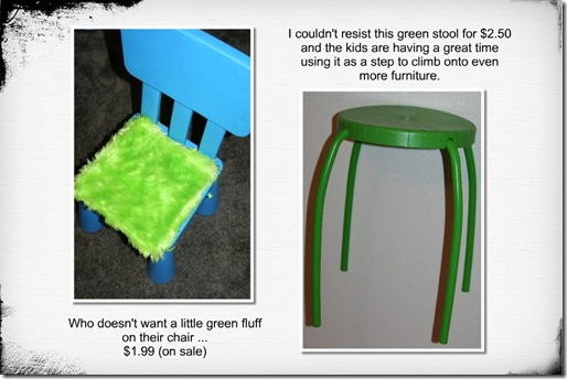 ikea_seating_Page_0