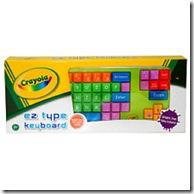 crayola-ez-type-keyboard-2