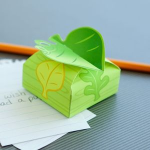 Wish-box-timothy-green-printable-photo-420x420-fs-img_0037