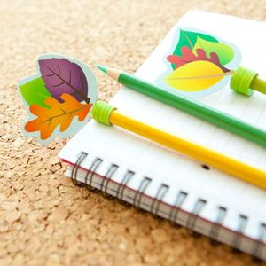 Timothy-green-printable-pencil-toppers-photo-420x420-fs-9173